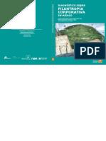 DiagnosticoFilCorp.pdf