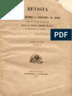 IHGB, Revista. Tomo I..pdf