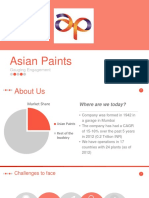 FHRM_AsianPaints_A13