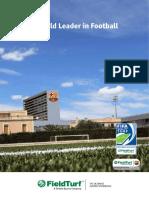 Soccer Brochure.pdf