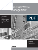 industrial-waste-guide.pdf
