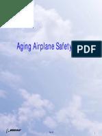 01-GENERAL-Aging-Airplanes.pdf