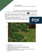 American Conquest Editor.pdf
