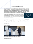 Lokasi Alamat Kantor Uber Makassar _ _ Daftar Driver Uber