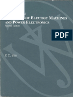 Principles_of_Electric_Machines_Solution_Manual.pdf