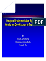 01 Christopher -  GeoHazards 2007.pdf