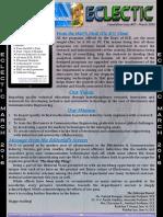 Propeller Diplay Article in Main Article