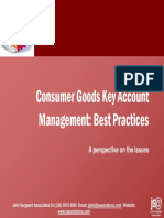 1_Best_Practices_in_Key_Account_Management.pdf