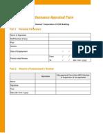 Annex 33.pdf