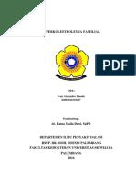 1.COVER REFERAT Dislipidemia