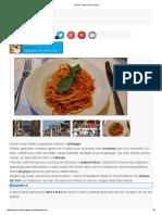 Dicas e Posts Sobre Roma
