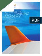 Docs-SAFA Brochure 20150318