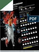 Beginner Calendar.pdf
