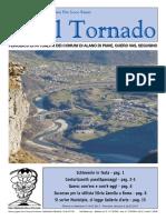 Il_Tornado_689