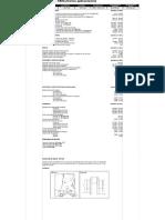Caterpillar 3304 - 3306.pdf