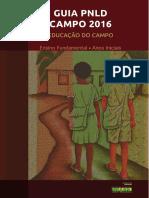 pnld_campo_2016_guia.pdf