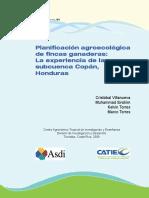 A2984e.pdf
