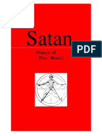 William Guy Carr Satan Prince of This World