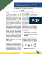 95487164-Data-Link-PDF-Buenisimo.pdf