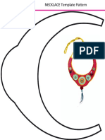 NECKLACE_BRACELET_Tempate_Pattern_original.pdf