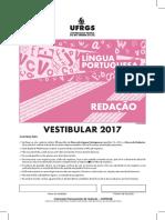 CV 2017 dia 2-UFRGS