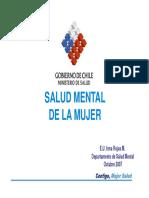 15.- Salud Mental de la Mujer.pdf