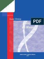 13.- Guía Clínica Cáncer de mama.pdf