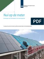 Nul Op de Meter_A4_Brochure