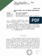 Taxa de Lixo.pdf