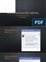 Depoimentos-Reprogramação-Mental-1 (1).pdf