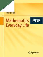 Mathematics in Everyday Life - 1st Edition (2016).pdf
