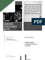 Laboratorul-Astrofizicianului-Amator.pdf