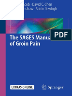 SPINE Manual of Groin Pain 2016.pdf