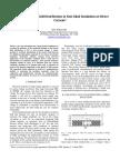 Analyzing_Electric_Field_Distribution.pdf