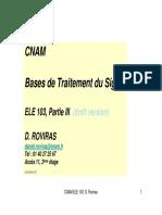 ELE103_partIII_v9.pdf