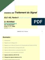 ELE103_partII_v15.pdf