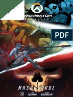 Overwatch13 Masquerade