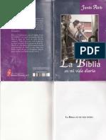La-Biblia-en-mi-vida-diaria-pdf.pdf