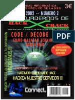 Como Hackear Servidores [Paso a paso].pdf
