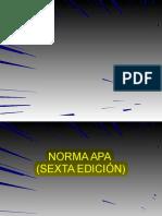 _apa-6-edition.pdf