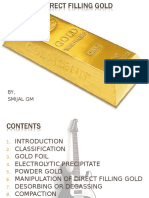 directfillinggold-130327041620-phpapp01