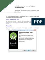 Java 2 - Manual de Programacion - Luis Joyanes Aguilar