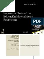 memorias_2011-Zuriaga de Brutti y otros (2006) , Procesos vs. productos una propuesta con el uso de nuevas tecnologías.pdf
