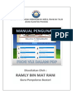 manualfrogvlesmart-140225212831-phpapp01.pdf