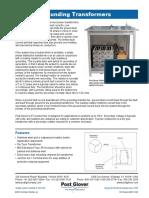 GT110-08_NGR_Trans.pdf
