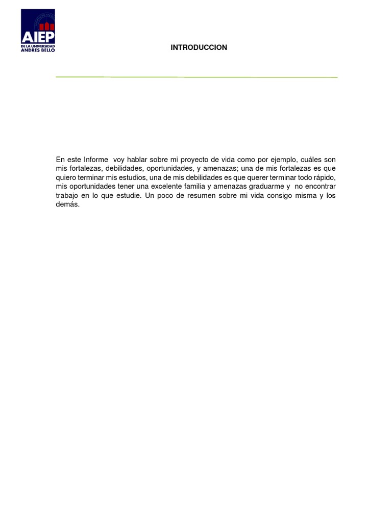 Proyecto personal y profesional.docx