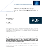 5566141c6f4db_Comparative Analysis of Biodiversity Governance in India and Russia-Hasrat and Kshitij Bansal