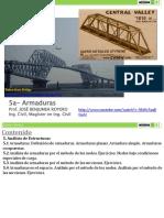 ejercicios Armaduras.pdf