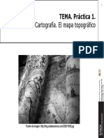 cartografia-ocw.pdf