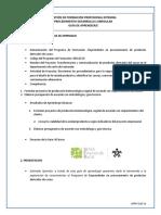 GFPI-F-019 Formato Guia de Aprendizaje Analisis (3)